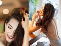 5 người phụ nữ của showbiz Việt