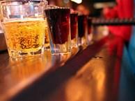 Lý do người sống lành mạnh không uống nước tăng lực: Bạn nên biết 5 tác hại trước khi uống