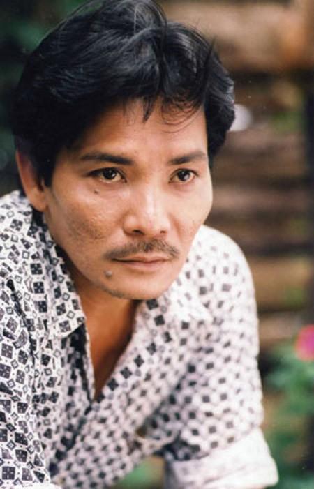 Không riêng làng giải trí xứ Hàn, Vbiz cũng có loạt nghệ sĩ vướng vòng lao lý, sự nghiệp xuống dốc vì bê bối ma túy-4