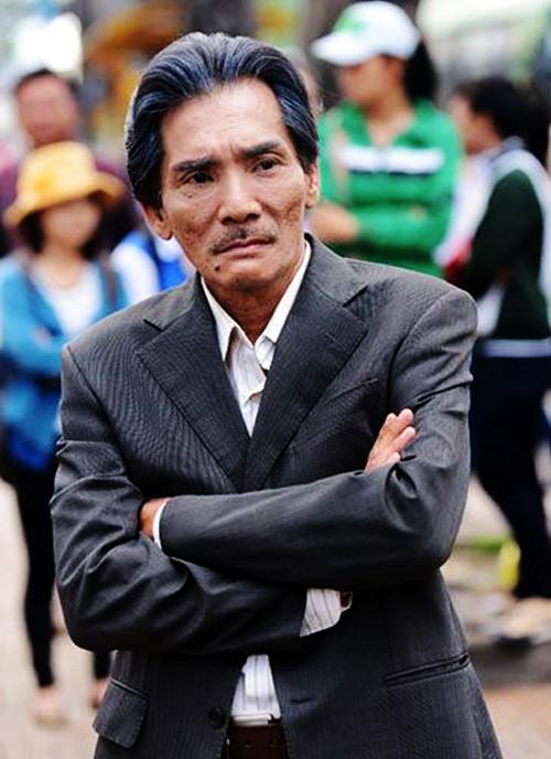 Không riêng làng giải trí xứ Hàn, Vbiz cũng có loạt nghệ sĩ vướng vòng lao lý, sự nghiệp xuống dốc vì bê bối ma túy-5