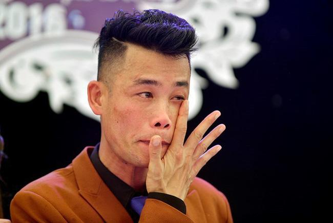 Không riêng làng giải trí xứ Hàn, Vbiz cũng có loạt nghệ sĩ vướng vòng lao lý, sự nghiệp xuống dốc vì bê bối ma túy-6