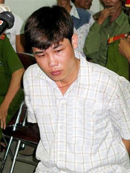 Không riêng làng giải trí xứ Hàn, Vbiz cũng có loạt nghệ sĩ vướng vòng lao lý, sự nghiệp xuống dốc vì bê bối ma túy-7