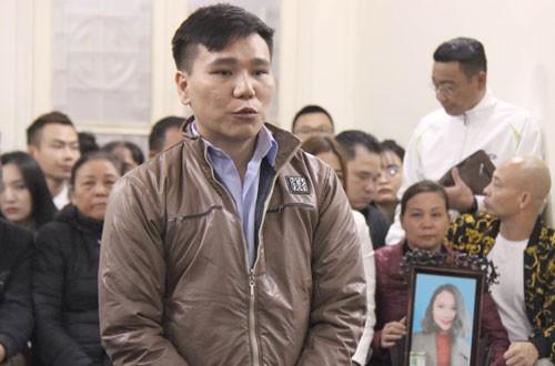 Không riêng làng giải trí xứ Hàn, Vbiz cũng có loạt nghệ sĩ vướng vòng lao lý, sự nghiệp xuống dốc vì bê bối ma túy-9