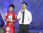 Danh hài Công Lý phản pháo cực thâm thúy khi bị đạo diễn Trần Lực nhắc chuyện lấy 5 vợ-3