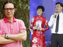 Đạo diễn Trần Lực lên tiếng về việc chê Thảo Vân - Thành Trung