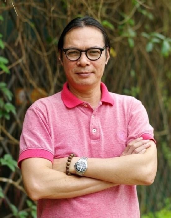 Đạo diễn Trần Lực lên tiếng về việc chê Thảo Vân - Thành Trung giả dối, thớ lợ: Tôi rất đau lòng, chuyện bằng mắt muỗi-2
