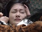 Nàng dâu order: Lan Phương bị hồ ly xô ngã đập đầu bất tỉnh, nguyên nhân của vụ bắt cóc tống tiền là đây?-6