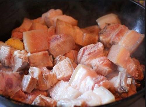 3 cách làm thịt kho măng siêu ngon tại nhà-5