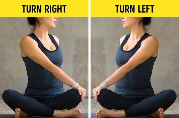 6 bài tập giúp cải thiện chức năng gan: Nên tập mỗi ngày để gan hoạt động hiệu quả hơn-2