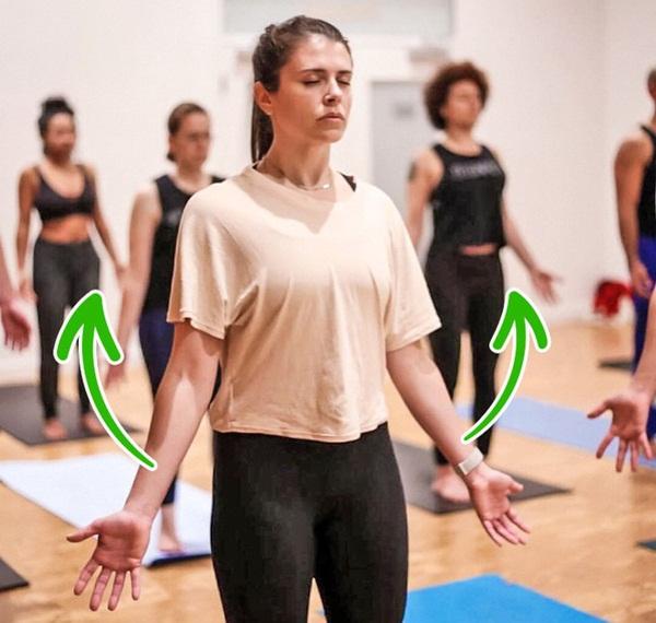 6 bài tập giúp cải thiện chức năng gan: Nên tập mỗi ngày để gan hoạt động hiệu quả hơn-6