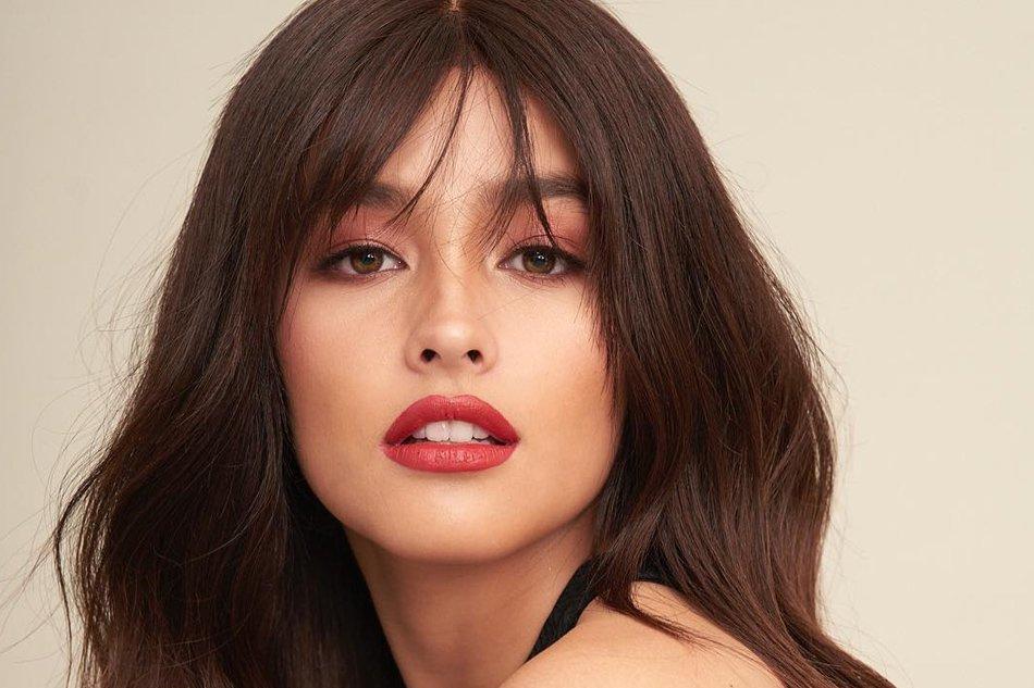 Nhan sắc của mỹ nhân đẹp nhất thế giới 2019-1