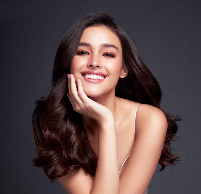 Nhan sắc của mỹ nhân đẹp nhất thế giới 2019-2