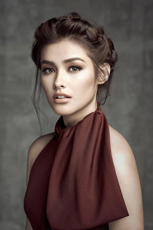 Nhan sắc của mỹ nhân đẹp nhất thế giới 2019-3