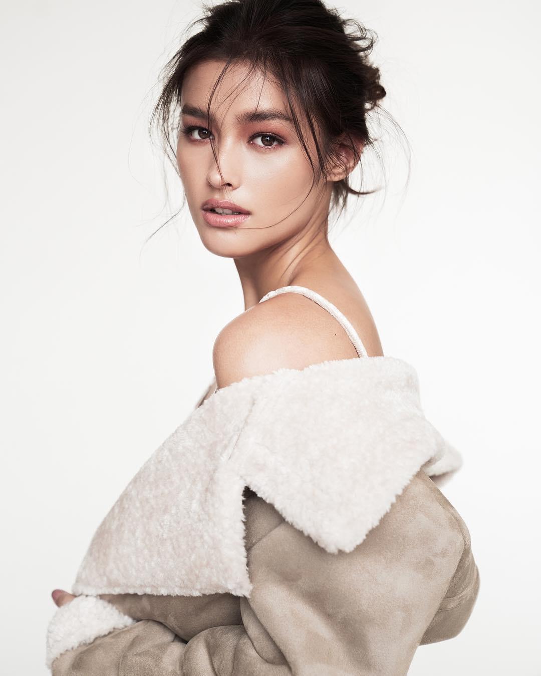 Nhan sắc của mỹ nhân đẹp nhất thế giới 2019-4