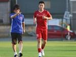 Đốt pháo sáng phá hoại bóng đá Việt Nam: Đã đến lúc CLB khởi kiện cổ động viên-4