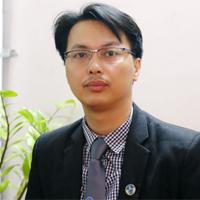Đốt pháo sáng phá hoại bóng đá Việt Nam: Đã đến lúc CLB khởi kiện cổ động viên-2