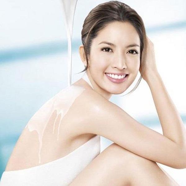 Tắm trắng tại nhà an toàn dễ dàng từ nguyên liệu tự nhiên-5