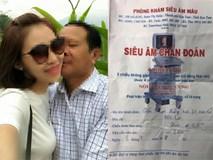 (NÓNG) Phó bí thư Thành ủy bị tố quan hệ bất chính: Chồng 'sốc' với sổ thai