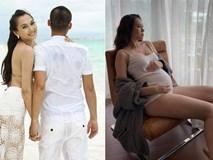 Đám cưới 7 tỷ, siêu mẫu miền Tây ở nhà sinh liền 2 con, đi đẻ viện công bình dân