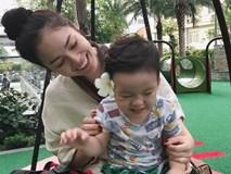 Gần 1 năm ly hôn chồng đại gia, Dương Cẩm Lynh vẫn tổn thương vì điều mà hầu hết phụ nữ nào nghĩ đến cũng thấy chạnh lòng