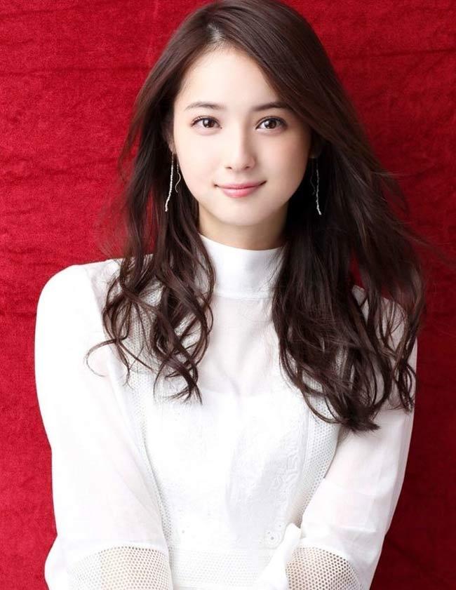Những nữ thần sắc đẹp Nhật Bản khiến cánh mày râu khao khát nhất-6