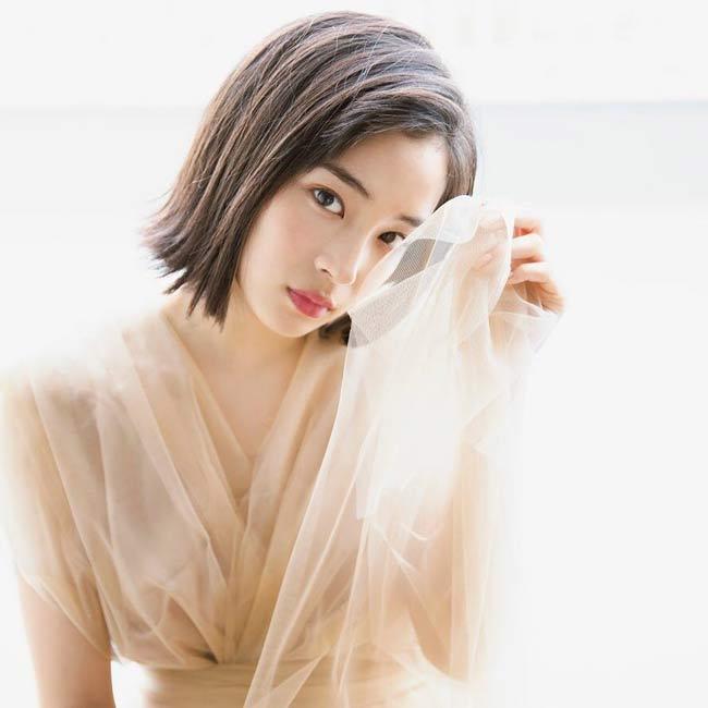 Những nữ thần sắc đẹp Nhật Bản khiến cánh mày râu khao khát nhất-10