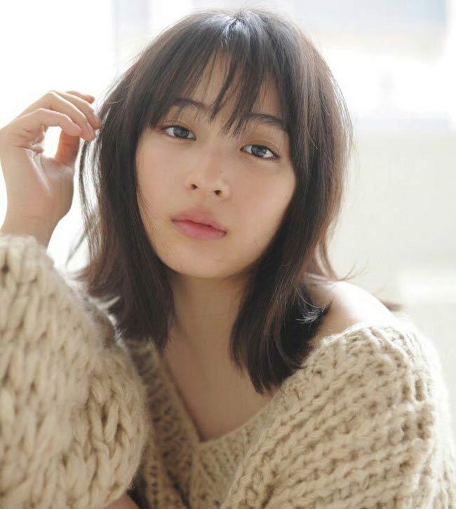 Những nữ thần sắc đẹp Nhật Bản khiến cánh mày râu khao khát nhất-12