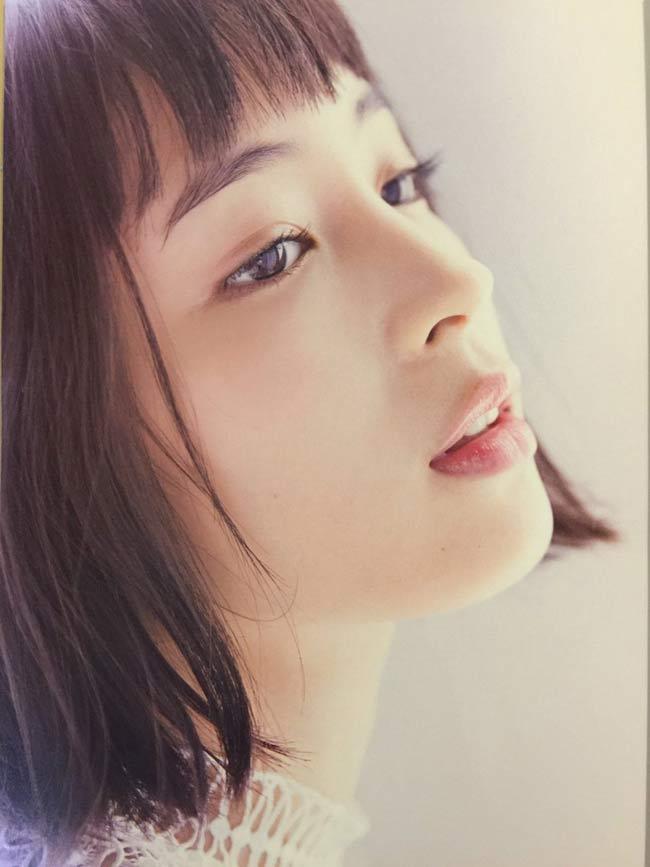 Những nữ thần sắc đẹp Nhật Bản khiến cánh mày râu khao khát nhất-13