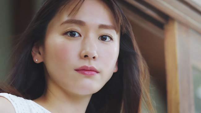 Những nữ thần sắc đẹp Nhật Bản khiến cánh mày râu khao khát nhất-16