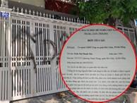 Sau tâm thư, vợ ông Nguyễn Hữu Linh tiếp tục gửi đơn tố cáo về việc 'bị xúc phạm, lăng mạ'