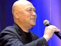 Màn hát 'Tây du ký' gây phấn khích của Đường Tăng giàu nhất Trung Quốc