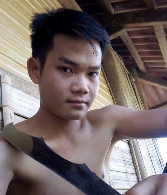 Gia cảnh éo le của thiếu nữ 15 tuổi bị anh ruột sát hại ở Điện Biên: Mồ côi cha, phải bỏ học để kiếm tiền phụ giúp gia đình-1