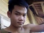 Lời khai sốc của anh trai giết em gái lớp 9 ở Điện Biên-2
