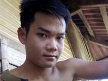 Gia cảnh éo le của thiếu nữ 15 tuổi bị anh ruột sát hại ở Điện Biên: Mồ côi cha, phải bỏ học để kiếm tiền phụ giúp gia đình