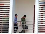 Dấu hiệu bất thường trong điểm thi THPT Quốc gia 2016 tại Lạng Sơn: Bộ GD&ĐT cần làm rõ!-3