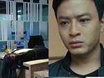 Hài hước số phận của các diễn viên Quỳnh Búp Bê ngày ấy - bây giờ: My Sói trả giá, Lan Cave lại được hồi sinh-11