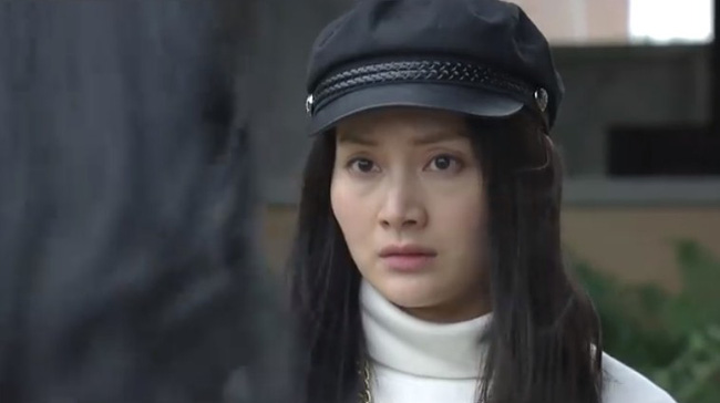 Nàng dâu order: Lan Phương bị hồ ly xô ngã đập đầu bất tỉnh, nguyên nhân của vụ bắt cóc tống tiền là đây?-1