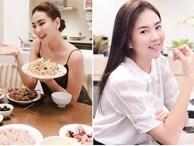 Cuộc sống của 'MC đẹp nhất VTV' ở nhà chồng đại gia Hà thành