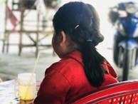 Nghi can 60 tuổi xâm hại bé gái 5 tuổi nhởn nhơ ngoài vòng pháp luật, người mẹ đau đớn đi kêu cứu suốt 2 năm trời