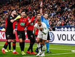 Các cựu siêu sao bóng đá Rio Ferdinand, Roberto Carlos, Luis Figo, Didier Drogba sắp đến Việt Nam-2