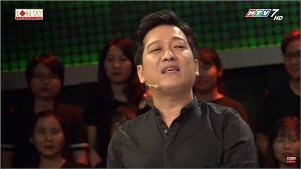 Hari Won tiết lộ cực sốc về cuộc hôn nhân với Trấn Thành-3