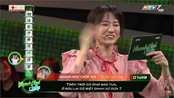 Hari Won tiết lộ cực sốc về cuộc hôn nhân với Trấn Thành-4
