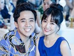 Running Man - Không lên sóng: Vì sao Trấn Thành phát hiện được chỗ nấp của Lan Ngọc?-4