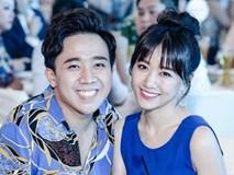 Hari Won tiết lộ cực sốc về cuộc hôn nhân với Trấn Thành