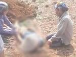 Vụ đâm tử vong hai em vợ cũ: Nghi phạm chết trong tư thế bất thường-3