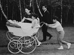 Trước thời khắc Nhật hoàng thoái vị, gia đình hoàng gia chấn động khi bất ngờ gặp phải mối đe dọa chưa từng có-3