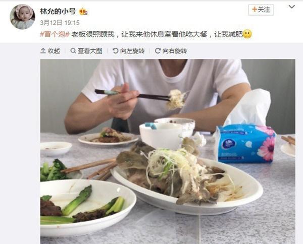 Ở tuổi 56, Châu Tinh Trì thực sự giàu có cỡ nào?-6