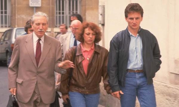 Vụ án chấn động nước Pháp 3 thập kỷ chưa có hồi kết: Cậu bé 4 tuổi bị sát hại tàn nhẫn mở màn chuỗi bi kịch cả gia đình bị bắt vẫn không tìm được hung thủ-3