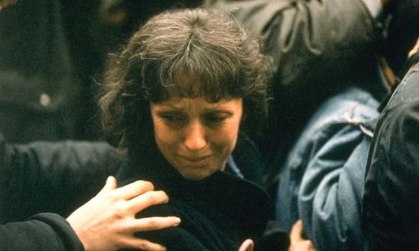 Vụ án chấn động nước Pháp 3 thập kỷ chưa có hồi kết: Cậu bé 4 tuổi bị sát hại tàn nhẫn mở màn chuỗi bi kịch cả gia đình bị bắt vẫn không tìm được hung thủ-9