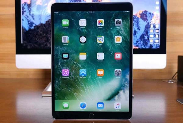 iOS 13 hé lộ những điều mới trên iPhone, iPad-3